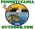 Return to PennsylavaniaOutdoor.com