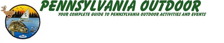 Pennsylvania Outdoor, your complete guide to Motels and Hotels in Pennsylvania.